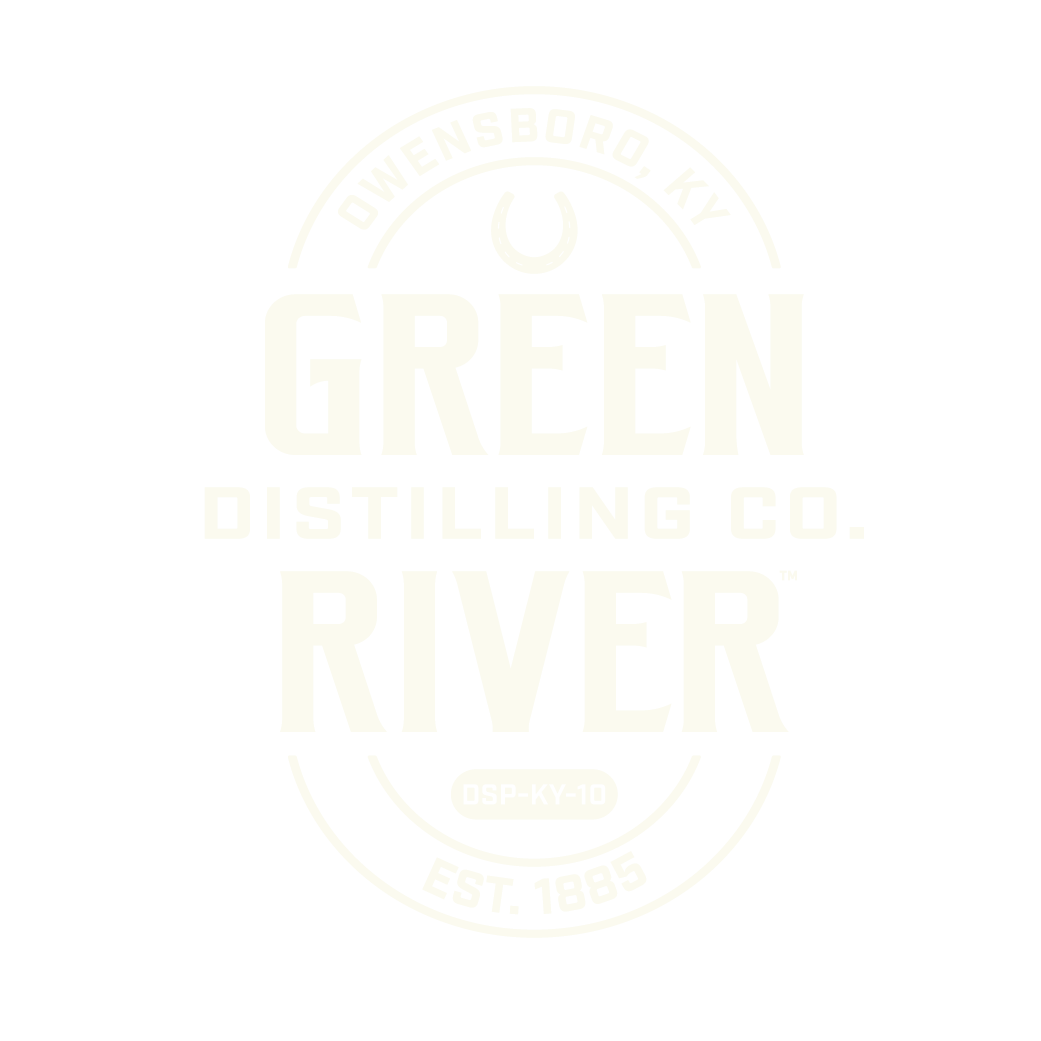 Green River Distilling Co.